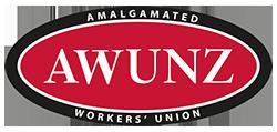 AMALGAMATED WORKERS UNION NZ (AWUNZ)